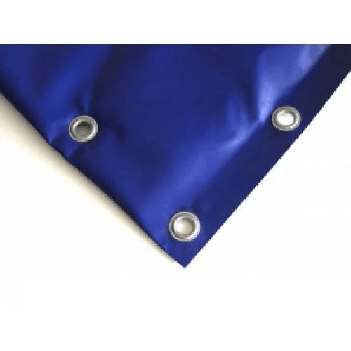 Тент термомат пвх 650 (утеплитель: изолон 5 мм)